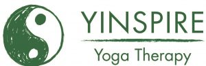 Isle of Wight Yoga Therapy at Yinspire